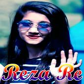 Lagu Reza Re Paling Baper icon