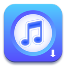 Download Music Mp3 - Download MP3 Song APK Android