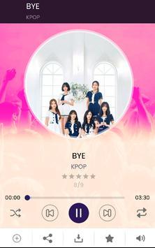 GFriend best songs KPOP 2019 1 0 (Android) - Download APK