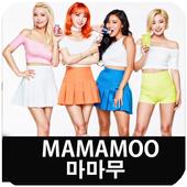 Mamamoo best songs KPOP 2019 icon