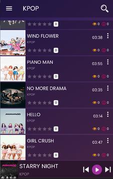 Mamamoo best songs KPOP 2019 screenshot 3