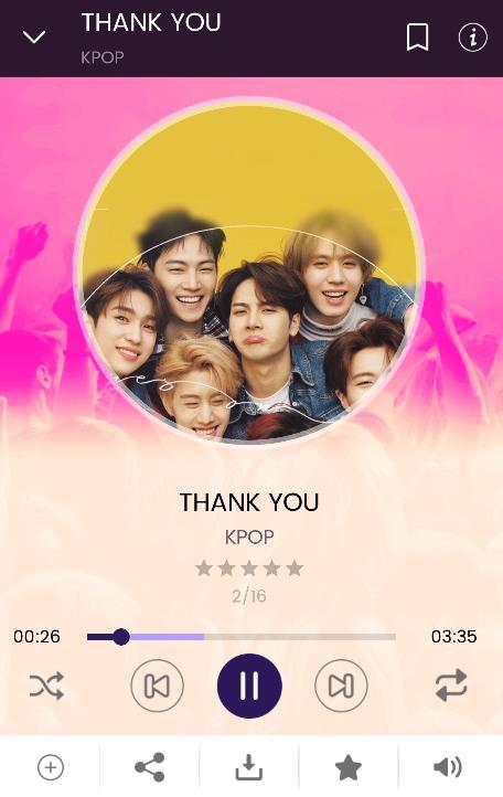 GOT7 best songs KPOP 2019 for Android - APK Download