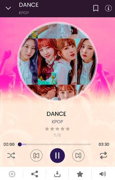 IZ*ONE best songs KPOP 2019 1 0 (Android) - Download APK