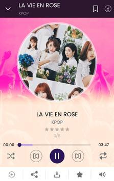 IZ*ONE best songs KPOP 2019 1 0 (Android) - Download APK