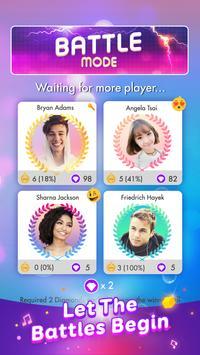 Piano Games - Free Music Piano Challenge 2019 स्क्रीनशॉट 17