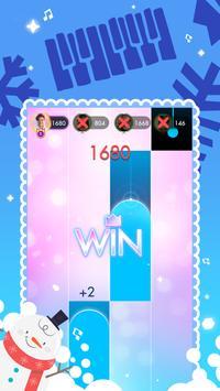 Piano Challenge - Free Music Piano Game 2018 screenshot 10