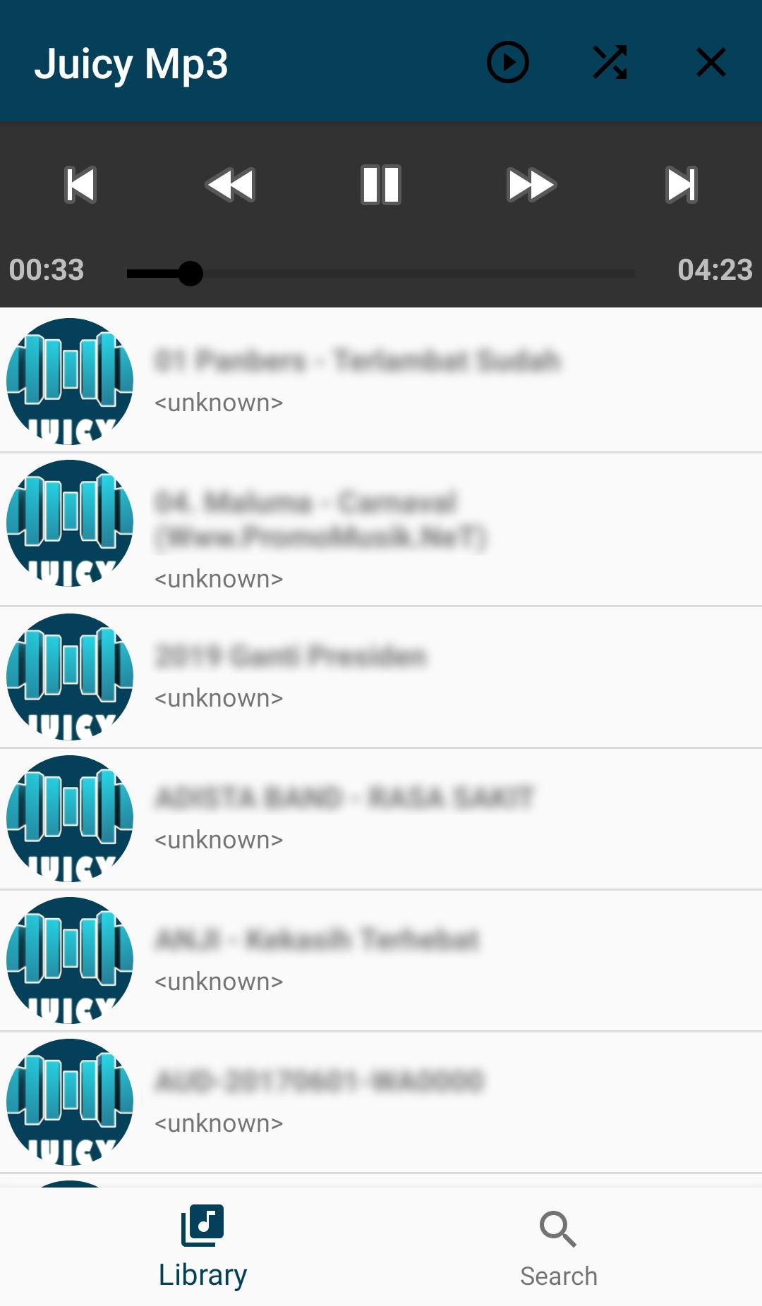 Mp3Juice Download: / Juice Mp3 Download – POPVERGE