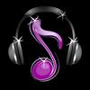 Télécharger Musique Mp3 icône