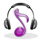 Download Music Mp3 icon