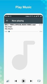 Download Music Mp3 screenshot 3