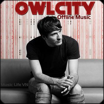 Owl City - Offline Music screenshot 3