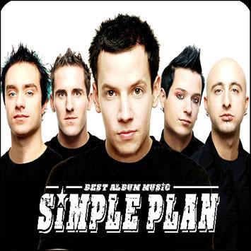 Simple Plan Best Album Music screenshot 4