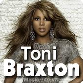 Toni Braxton - Offline Music icon