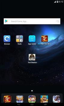 Toni Braxton - Offline Music screenshot 4