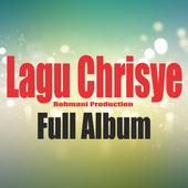 Lagu Chrisye Full  Album icon