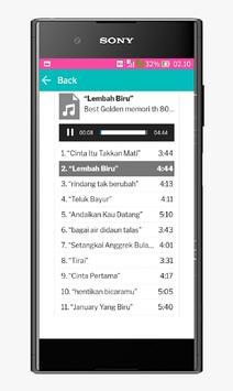 Lagu Nostalgia Full Album screenshot 6