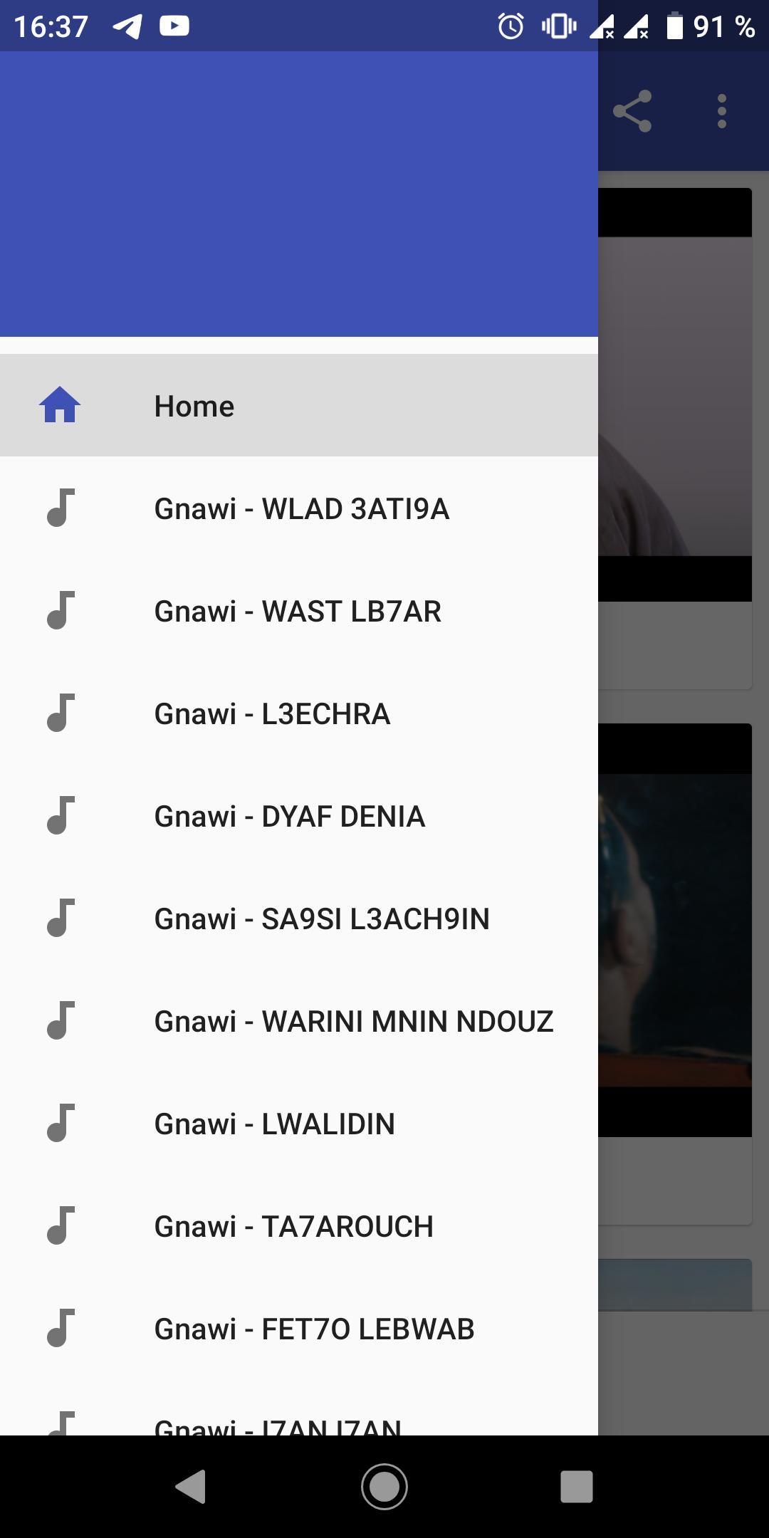 TÉLÉCHARGER MUSIC RAP SIMO GNAWI GRATUITEMENT
