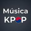 Música Kpop Gratis simgesi