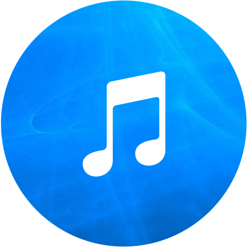 Free Music Apk 1 39 Download For Android Download Free Music Apk Latest Version Apkfab Com