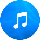 Free Music APK Android