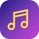 Amplify Music Player APK Android