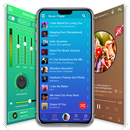 Music Player 2020 APK Android