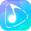 Music Player simgesi