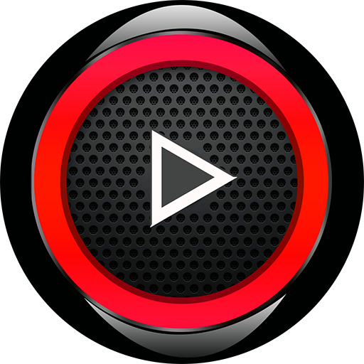 Download Music Player For Android 2021