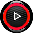 Music Player APK Android