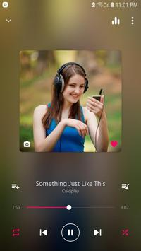 Download Music Player Apk for Android