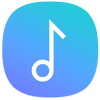 Music Player for Galaxy icon