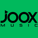 Guide For Joox New Music APK