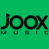 ikon Guide For Joox New Music