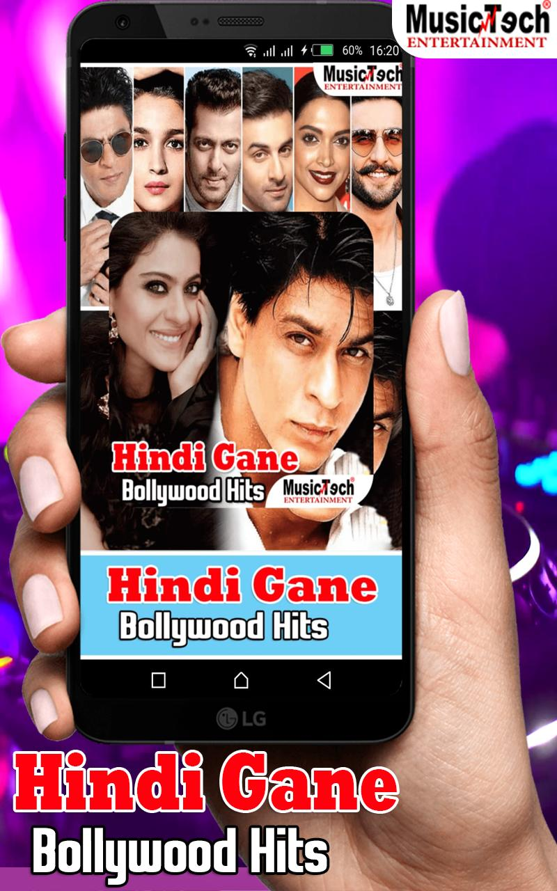 Hindi Songs For Android Apk Download Click on duration to play any songjai ganesh deva 00:00subah subah le ganpati naam 04:32shri ganesh vivah 10:46om gajananaam.mere ganpati beda paar karo 15. apkpure com