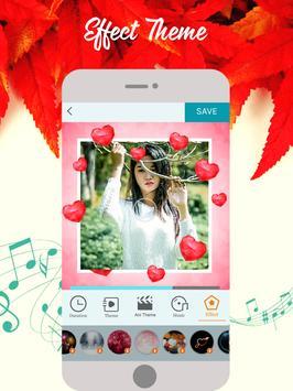 Music Movie Maker screenshot 11