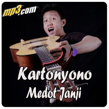 Kartonyono Medot Janji Terbaru poster