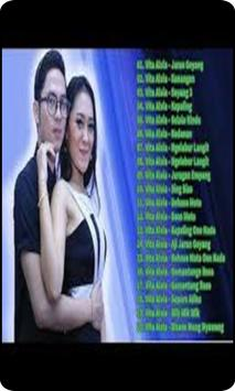 Lagu Dandut Koplo Terbaru 2019 screenshot 5