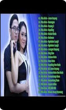 Lagu Dandut Koplo Terbaru 2019 screenshot 1