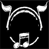 Lagu Galau icon