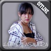 Lagu Happy Asmara Offline Koleksi Lagu Terlengkap icon