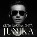 Lagu Judika offline Terbaru + Lirik APK