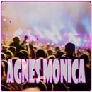 Agnes Monica Full Album Mp3... APK