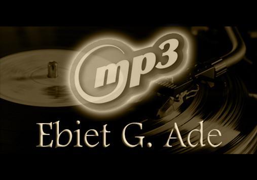 download lagu mp3 ebiet g ade perjalanan ini
