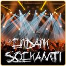 Endank Soekamti Full Album Mp3 APK