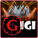 GIGI Full Album Mp3 APK
