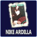 Nike Ardilla Full Album Mp3 APK