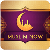Muslim Now icon
