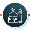 Muslim Pocket - Prayer Times, Azan, Quran & Qibla ícone