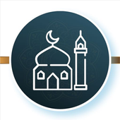 Muslim Pocket - Prayer Times, Azan, Quran & Qibla v1.6.0 (Premium)