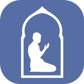 Islamic Dua icon